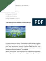 Tugas Kelompok Cloud Computing Dan Virtualisasi