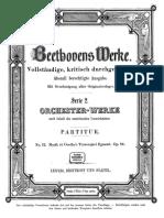 (egmont)Beethoven_Werke_Breitkopf_Serie_2_No_12_Op_84.pdf