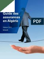 GUIDE ASSURANCES EN ALGERIE 2015.pdf