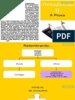 TROVADORISMO PROSA.pptx