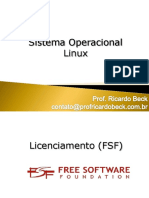 3898_inss_nocoe_de_infor_cespe_inss_novo_curso_complementar_sistema_operacional_linux.pdf