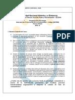 Guia y Rubrica Del Trabajo Colaborativo Uno 2012 -2comunidad