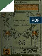argot español.pdf