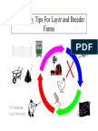 Biosecurity Tips for Layer and Breeder Farms.pdf