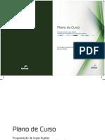 Prog de jogos digitais HPTNM_web.pdf