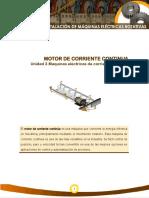 MotoresCC.pdf
