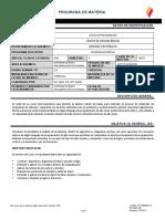 logica de programacion.pdf