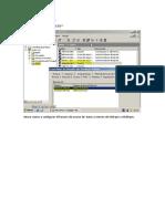 Pasos Para Configurar Windows Server