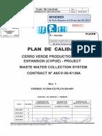 K139A-C2-PLCA-QA-001_1-A