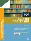Guia Do Professor _ETAPAS 6