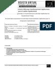 DEL_LIDERAZGO_TRANSACCIONAL_AL_LIDERAZGO_TRANSFORMACIONAL_IMPLICACIONES_PARA_ORGANIZACIONES.pdf