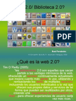 Web 2.0.ppt