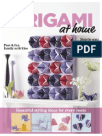 Revista Inside Out - Origami at home.pdf