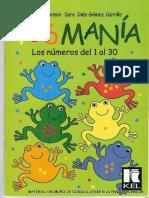 NUMEROS DEL 1 AL 30.pdf