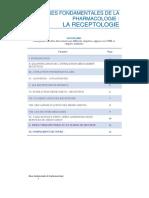 01 Receptologie 12 13.pdf