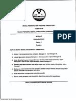 2016 Percubaan SPM Kedah - Perdagangan Kertas 2 (1)