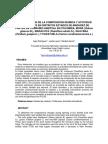 45-44-1-PB.pdf