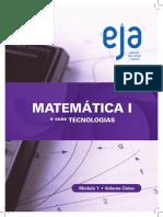 Miolo_Matematica_Nova_Eja_Aluno_Mod01.pdf