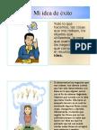 IDEA DE NEGOCIO.ppt
