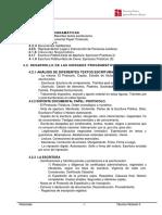 Programatec II p Imprimir