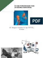 Pemeriksaan THT UNSOED.pdf.pptx