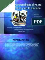 pdfisicaquimica1