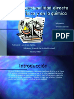 pdfisicaquimica1.ppt