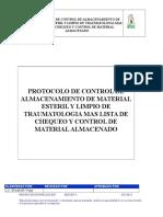 Formato Protocolo Apa 2