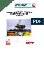 PERX_tumbes.pdf