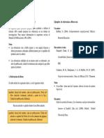 APA Referencias (5ta edicion).pdf