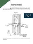 02-Anatomia del movimiento PLANOS Y EJES.pdf