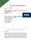Historia Webquest (1)