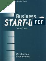 Business Start-Up 2 (Teacher's Book).pdf