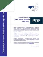recomendacion.pdf