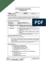 IG1002 Syllabus Contablidad de Costos.pdf