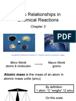 chapter_3_powerpoint_le.ppt