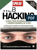 WebHacking.pdf