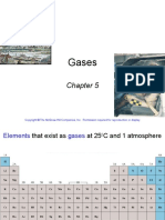 chapter_5_powerpoint_le.ppt