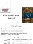 chapter_13_powerpoint.ppt