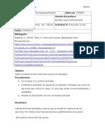 calculo diferencial 12