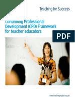 F159_02_Teacher_Educator_Framework_FINAL_v2_WEB.pdf