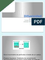 difusividad.pptx