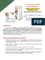 PROJETO_BRINCANDO_COM_PARLENDAS.pdf
