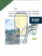 Metode-Pelaksanaan-Proyek-Jaringan-Irigasi-DI-Lambandia.pdf