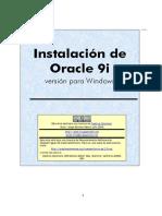instalacionOracle.pdf