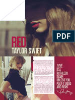 Digital Booklet - Red.pdf