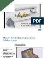 62576302-2-Metodos-Explotacion-Taladros-Largos.pdf