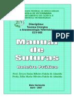 Manual de Suturas.pdf