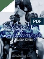 Collateral Damage (Katie Klein)
