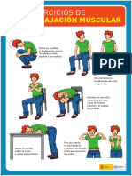 relajacion - muscular.pdf